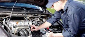 Диагностика на автомобили на място